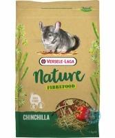 Versele Laga Fibrefood Chinchilla