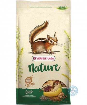 Versele Laga Nature Chip