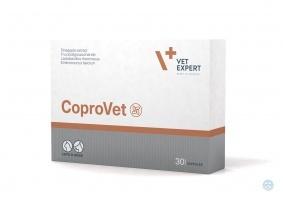 VetExpert CoproVet