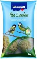 Vitakraft - Vita Garden Храна за диви птици